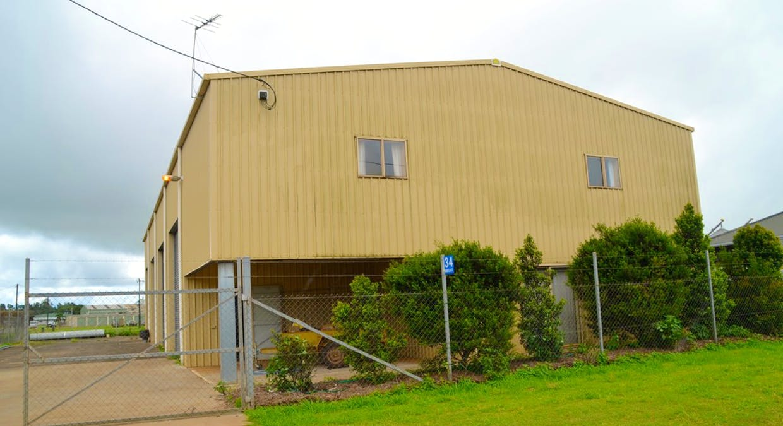 Lot 34 Isabella Street, Atherton, QLD, 4883 - Image 13