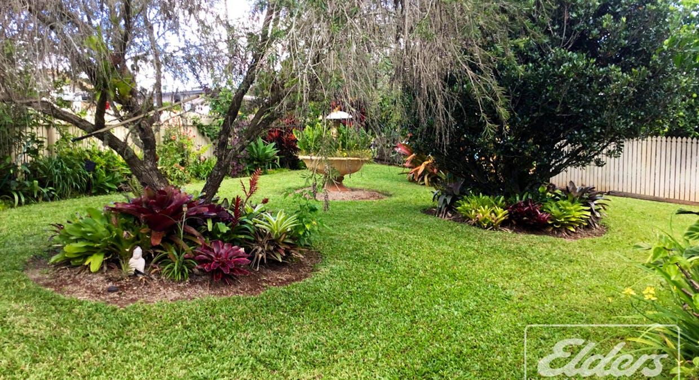 4 Janda Street, Atherton, QLD, 4883 - Image 15