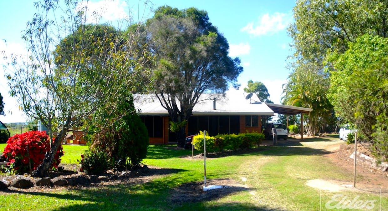 175 Channel Road, Walkamin, QLD, 4872 - Image 1