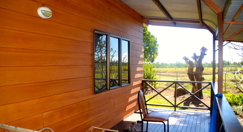 175 Channel Road, Walkamin, QLD, 4872 - Image 16