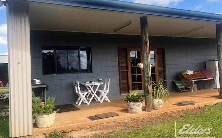 17 Merragallan Road, Malanda, QLD, 4885 - Image 1