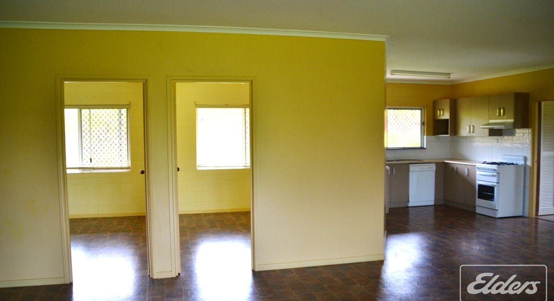 240L Lake Barrine Road, Malanda, QLD, 4885 - Image 14