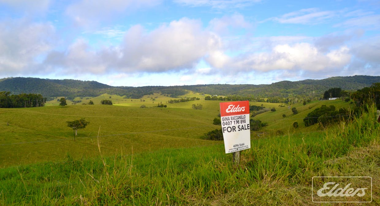 Lot 25 Mckell Road, Malanda, QLD, 4885 - Image 6