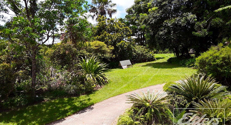 218 Old Boonjie Rd, Malanda, QLD, 4885 - Image 7
