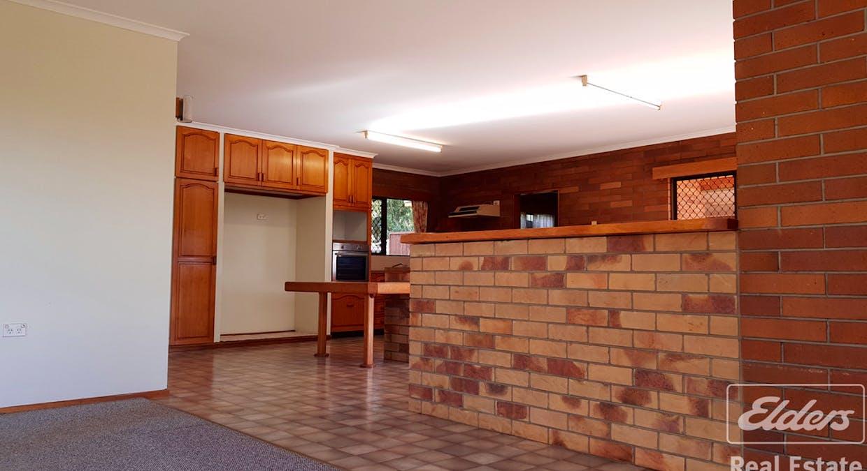 Atherton, QLD, 4883 - Image 9