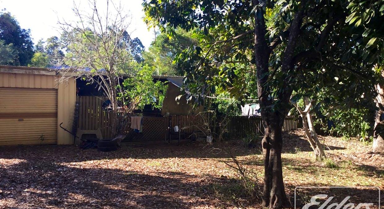 22 Ann Street, Malanda, QLD, 4885 - Image 19