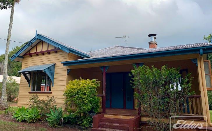 101 Robert Street, Atherton, QLD, 4883 - Image 1
