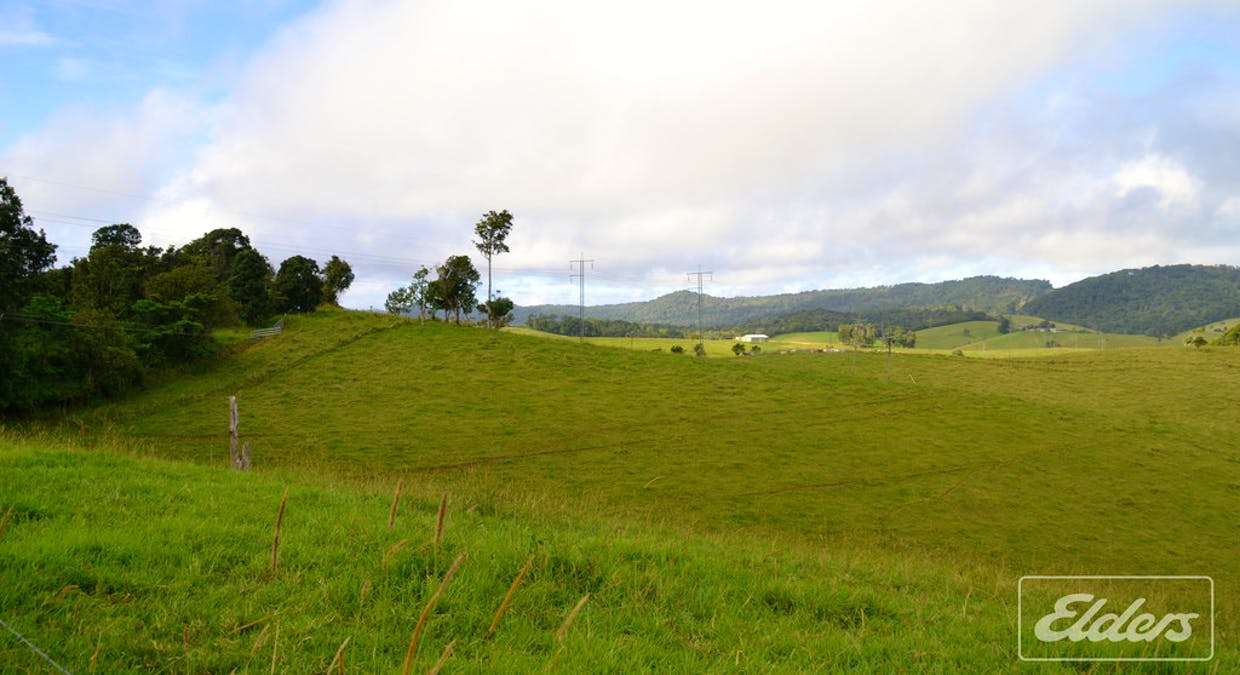 Lot 25 Mckell Road, Malanda, QLD, 4885 - Image 9