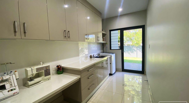 Lot 13 Platypus Close, Yungaburra, QLD, 4884 - Image 25