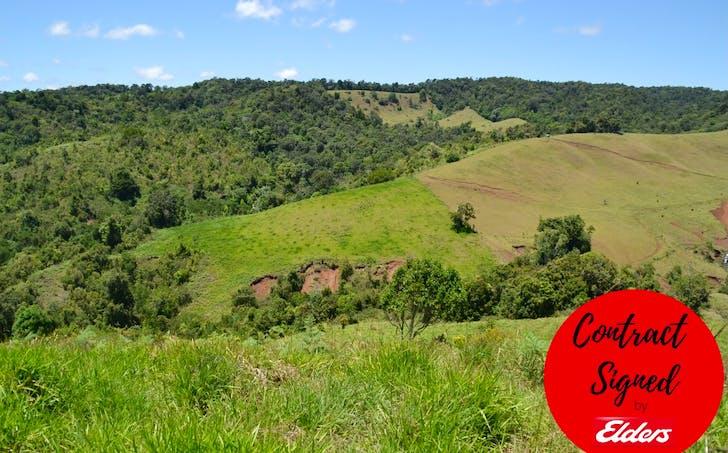 Jaggan, QLD, 4885 - Image 1