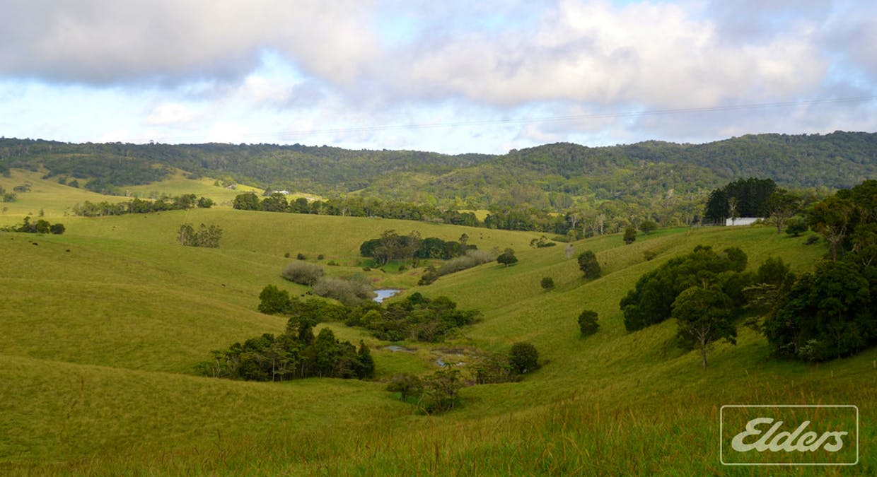 Lot 25 Mckell Road, Malanda, QLD, 4885 - Image 10
