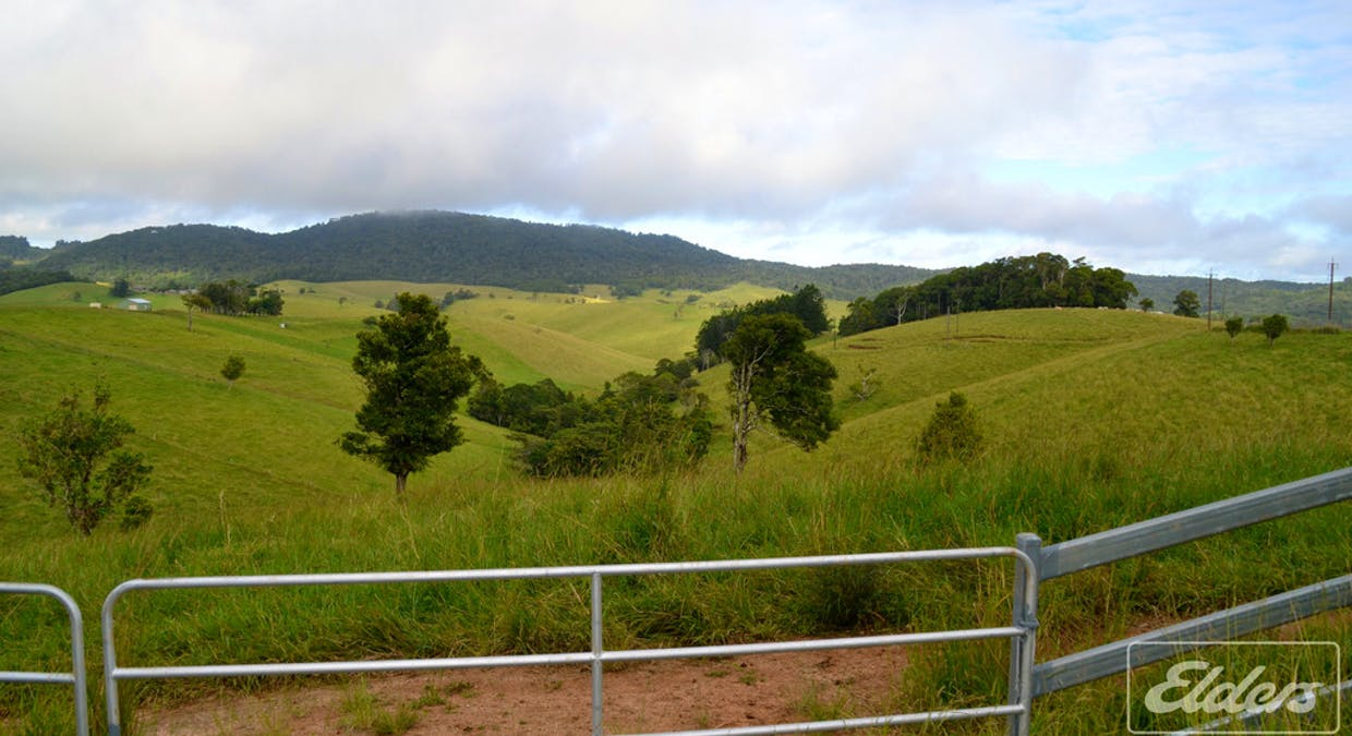 Lot 25 Mckell Road, Malanda, QLD, 4885 - Image 2