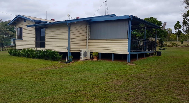 8 Lucey Street, Mount Garnet, QLD, 4872 - Image 17