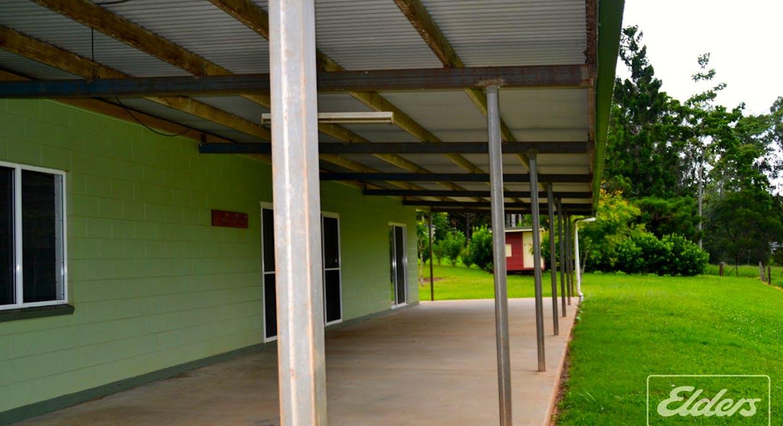 240L Lake Barrine Road, Malanda, QLD, 4885 - Image 6