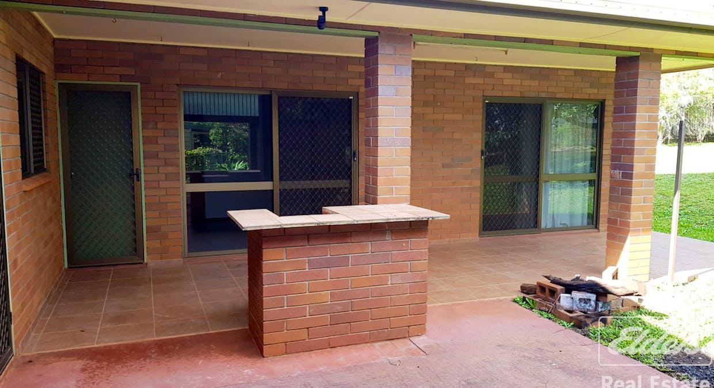 Atherton, QLD, 4883 - Image 5