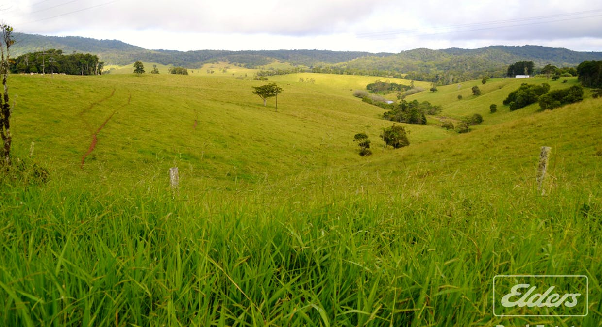 Lot 25 Mckell Road, Malanda, QLD, 4885 - Image 1