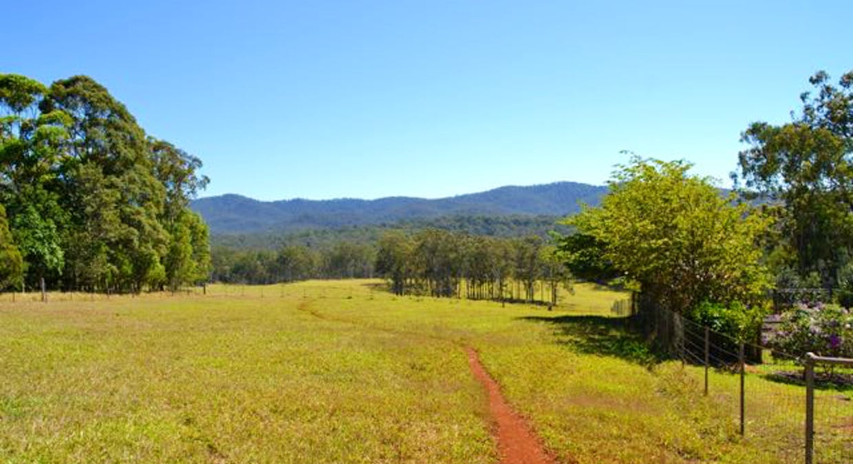 219 Elms Road, Wondecla, QLD, 4887 - Image 15