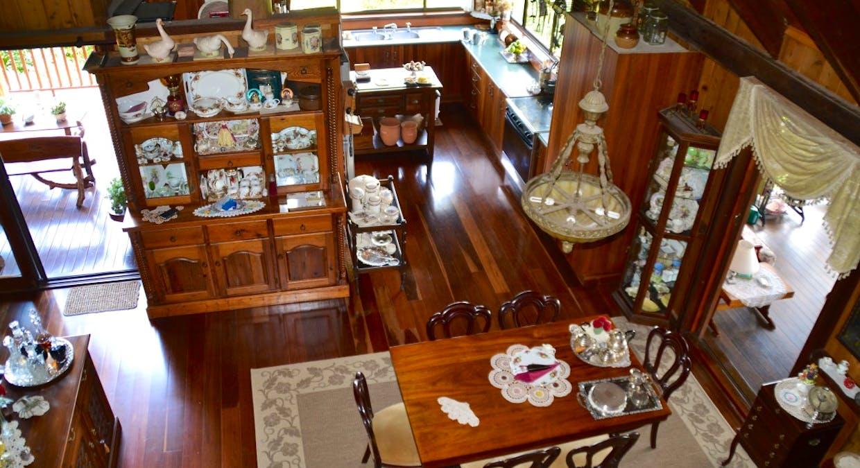 626 Seamark Road, Malanda, QLD, 4885 - Image 4