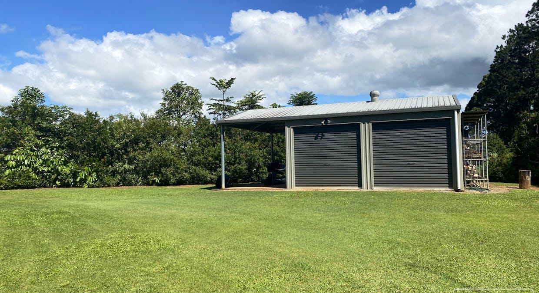 Lot 13 Platypus Close, Yungaburra, QLD, 4884 - Image 29