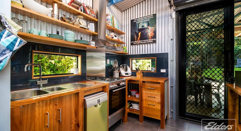 171 Figtree Close, Malanda, QLD, 4885 - Image 1