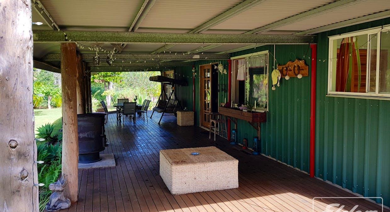 124 Anzac Avenue, Millstream, QLD, 4888 - Image 12