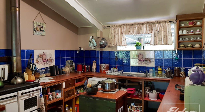 124 Anzac Avenue, Millstream, QLD, 4888 - Image 5