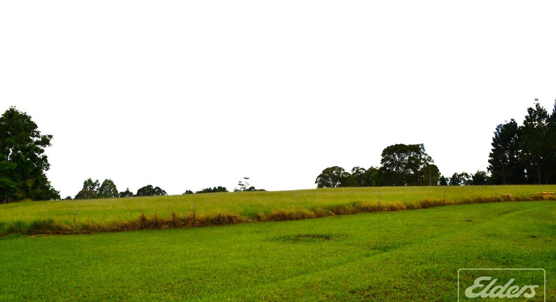 240L Lake Barrine Road, Malanda, QLD, 4885 - Image 7