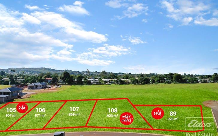 108 Sunset Ridge, Aurora Circuit, Atherton, QLD, 4883 - Image 1