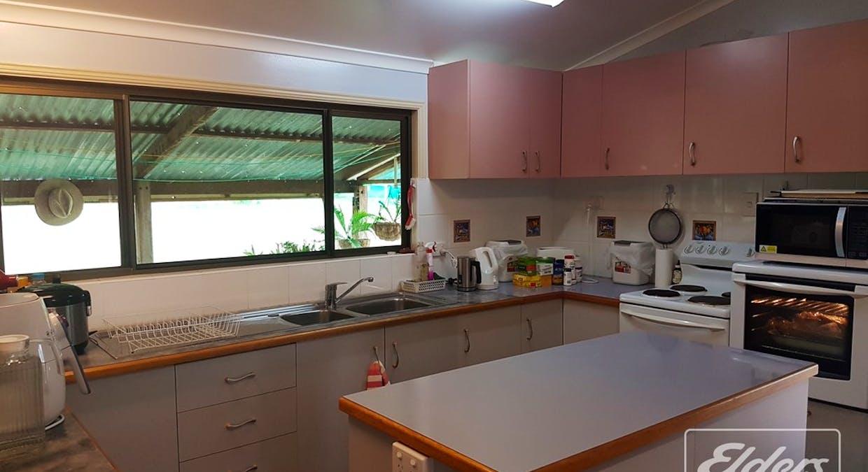 8 Lucey Street, Mount Garnet, QLD, 4872 - Image 4