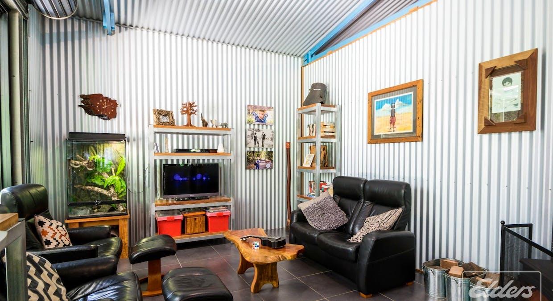 171 Figtree Close, Malanda, QLD, 4885 - Image 9