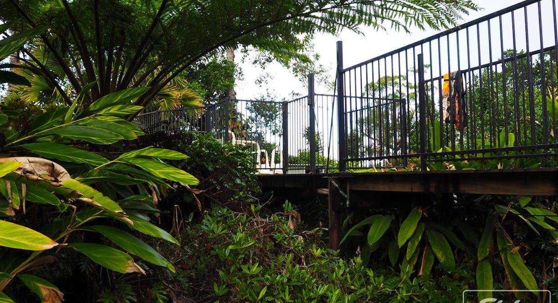 218 Old Boonjie Rd, Malanda, QLD, 4885 - Image 9