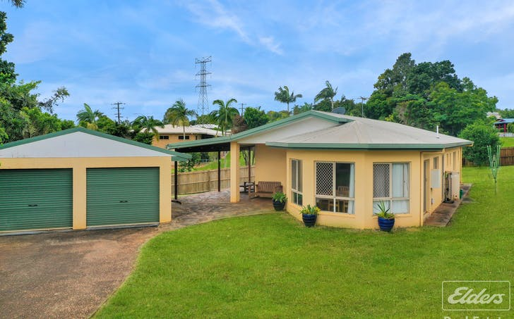 12 Cuda Close, Atherton, QLD, 4883 - Image 1