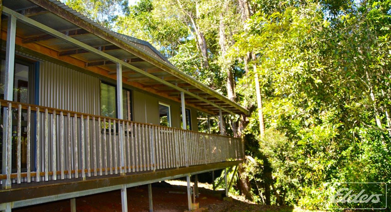 153 Merragallan Road, Malanda, QLD, 4885 - Image 5