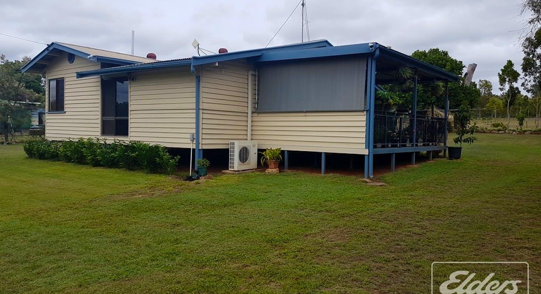 8 Lucey Street, Mount Garnet, QLD, 4872 - Image 15
