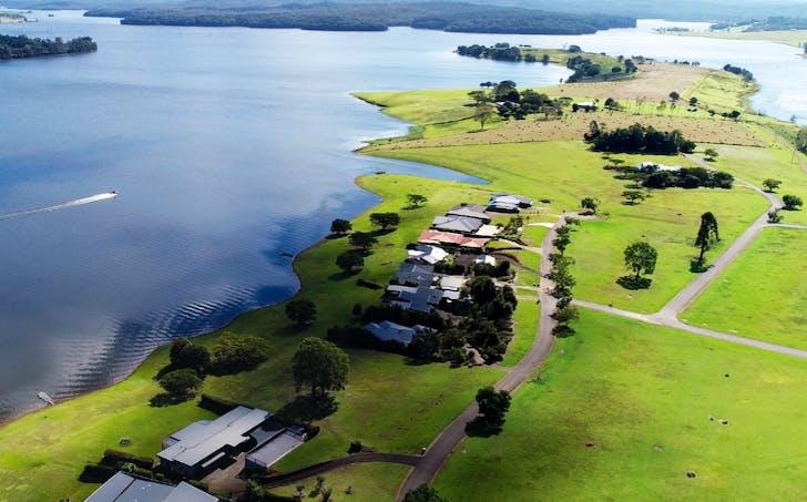 Lots 281- 287 Edgewater Access, Yungaburra, QLD, 4884 - Image 1