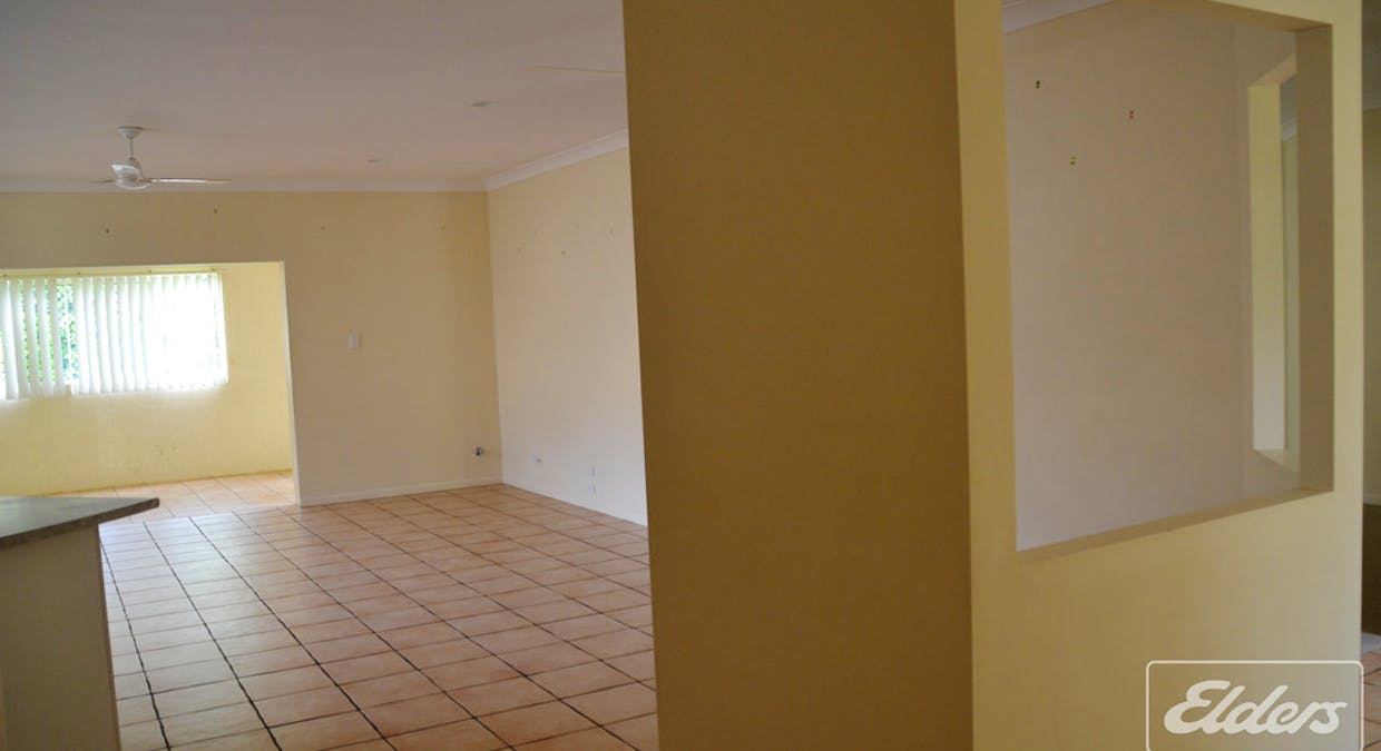 Address upon request - Image 7