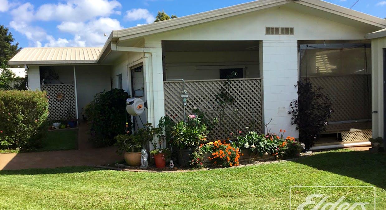 4 Janda Street, Atherton, QLD, 4883 - Image 1