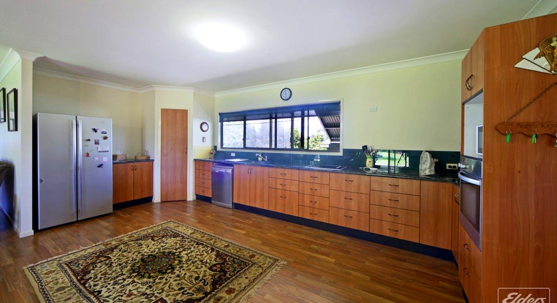 427 Hillcrest Road, Malanda, QLD, 4885 - Image 4