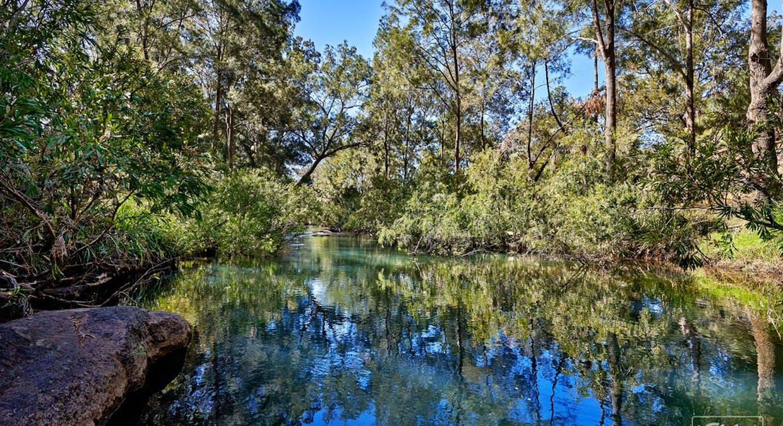 14909 Kennedy Highway, Millstream, QLD, 4888 - Image 4