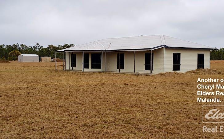 126 Gordon Earl Drive, Millstream, QLD, 4888 - Image 1