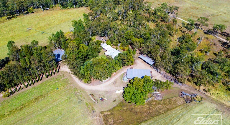 14909 Kennedy Highway, Millstream, QLD, 4888 - Image 6