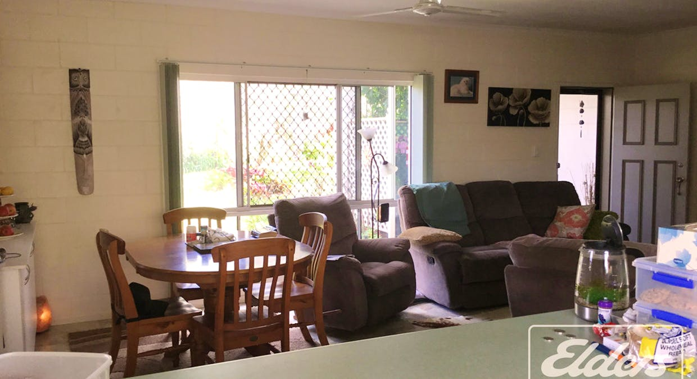4 Janda Street, Atherton, QLD, 4883 - Image 7