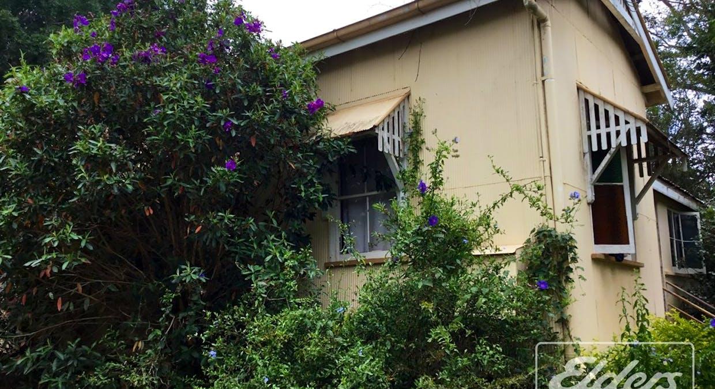 22 Ann Street, Malanda, QLD, 4885 - Image 5