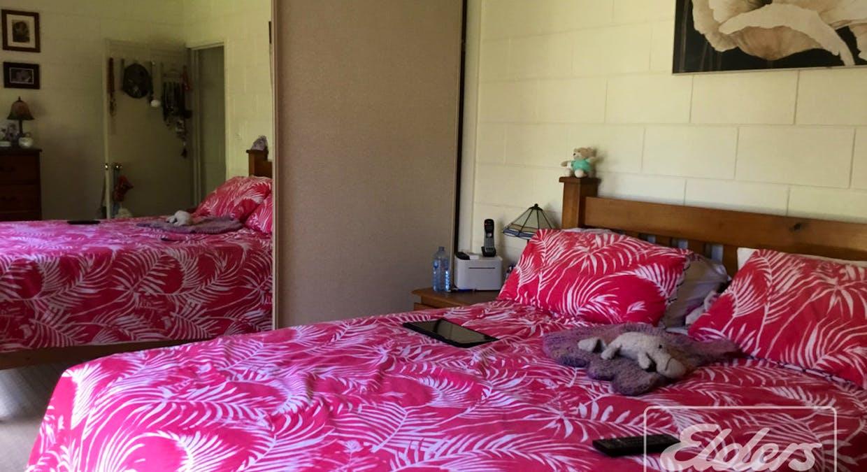 4 Janda Street, Atherton, QLD, 4883 - Image 10