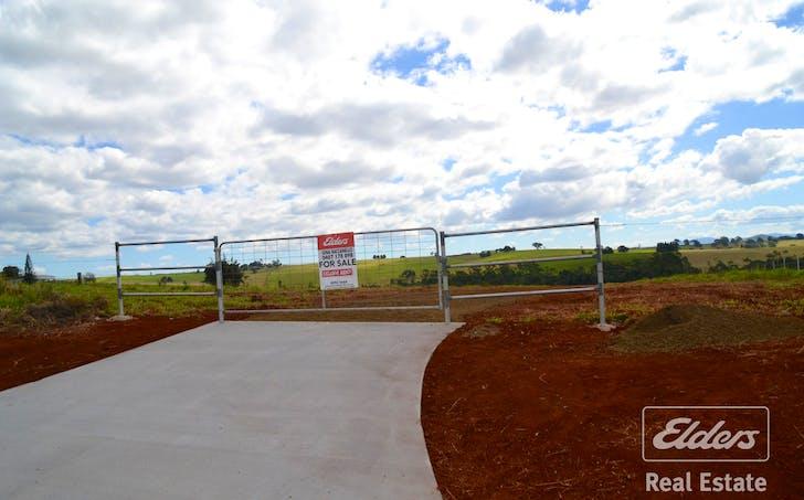 123 Merragallan Road, Malanda, QLD, 4885 - Image 1
