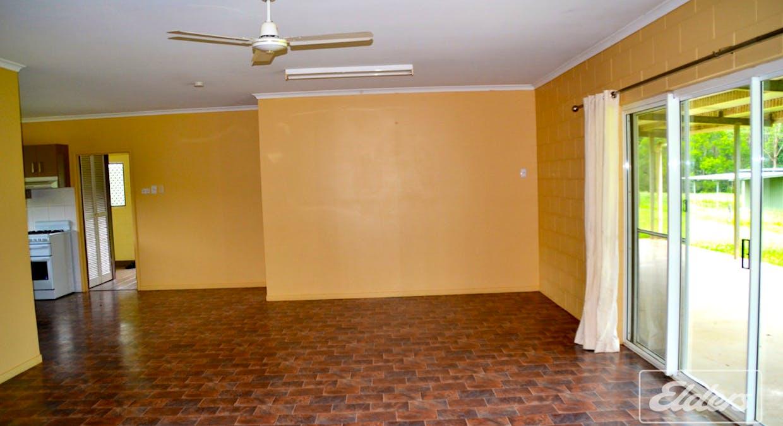 240L Lake Barrine Road, Malanda, QLD, 4885 - Image 13