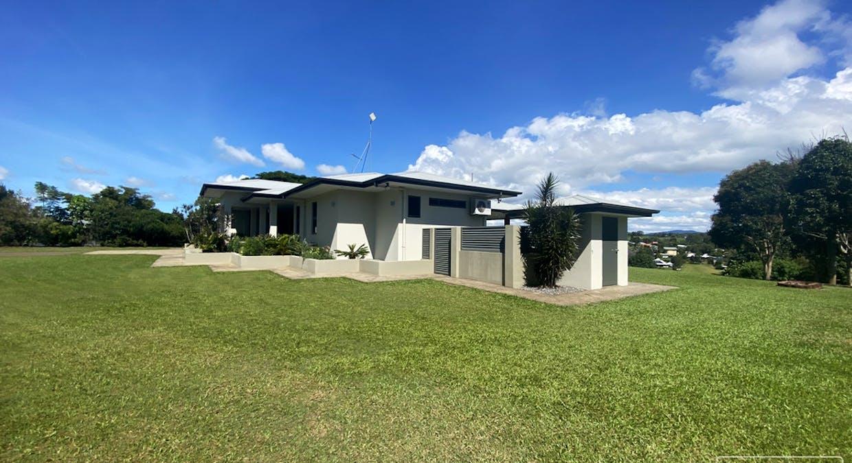 Lot 13 Platypus Close, Yungaburra, QLD, 4884 - Image 30