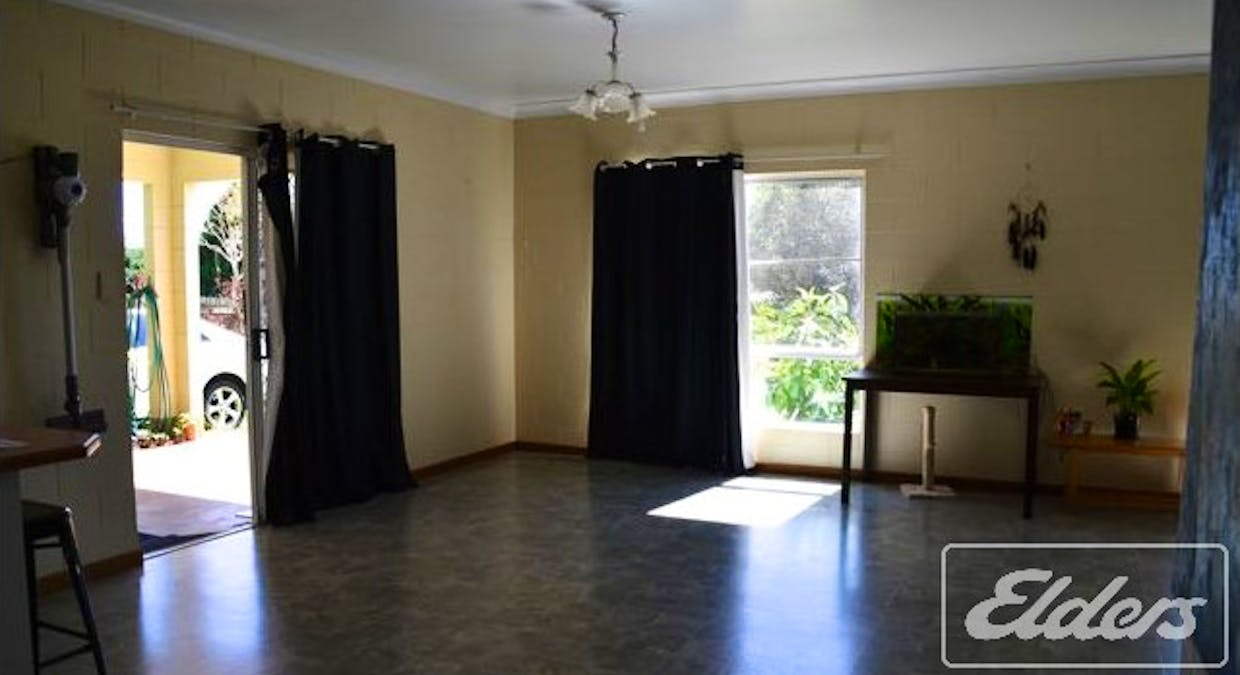 58 Anthony Drive, Atherton, QLD, 4883 - Image 6