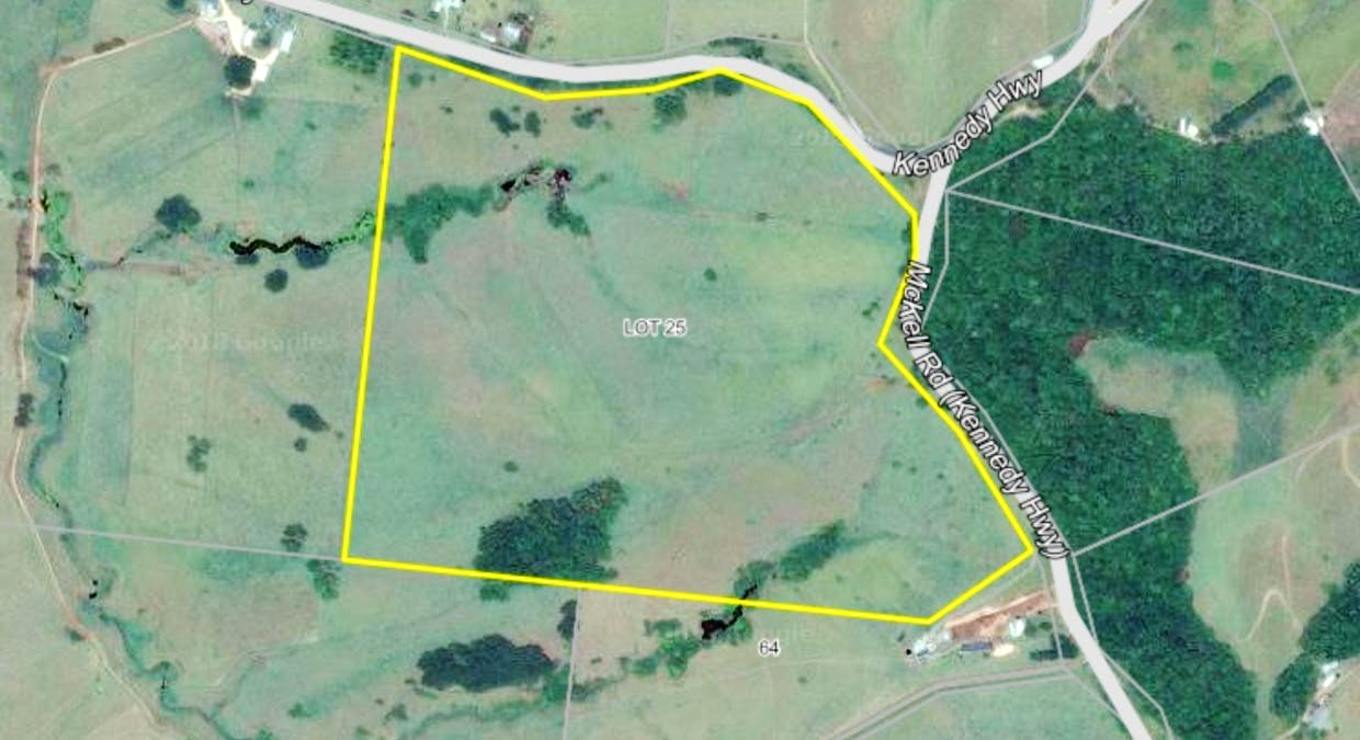 Lot 25 Mckell Road, Malanda, QLD, 4885 - Image 15