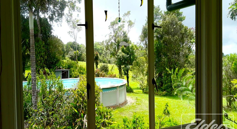 218 Old Boonjie Rd, Malanda, QLD, 4885 - Image 10
